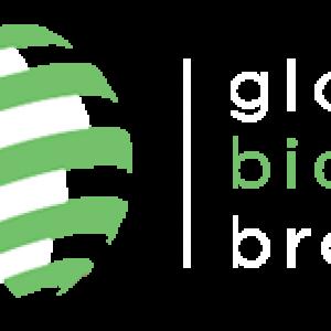 Logo-global-bio-broker-kleiner