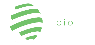 Logo-global-bio-broker